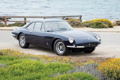 @1964-Ferrari-500-Superfast-Series-I-by-Pininfarina-9-1920x1280