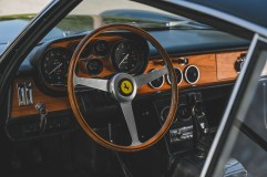 @1965 Ferrari 500 Superfast-6043SF - 11