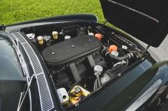 @1965 Ferrari 500 Superfast-6043SF - 24
