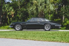 @1965 Ferrari 500 Superfast-6043SF - 4