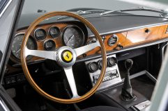 @1965-Ferrari-500-Superfast-6043SF-9-1920x1277