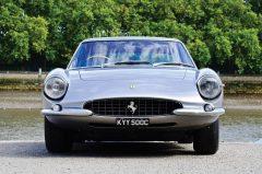 @1965-Ferrari-500-Superfast-6659SF-15-1920x1272