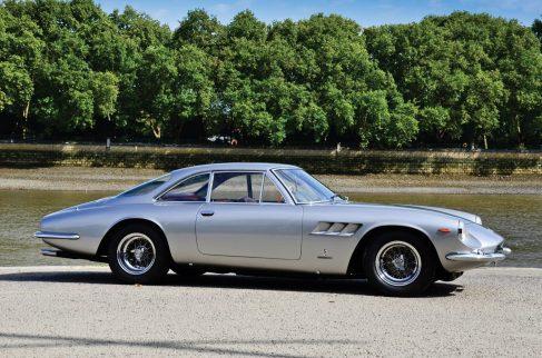 @1965-Ferrari-500-Superfast-6659SF-17-1920x1272