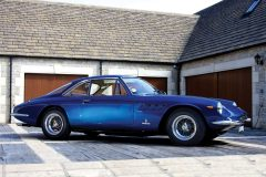 @1965-Ferrari-500-Superfast-6661SF-2-1920x1280