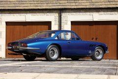 @1965-Ferrari-500-Superfast-6661SF-3-1920x1280