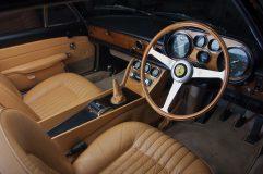@1965-Ferrari-500-Superfast-6661SF-7-1920x1280