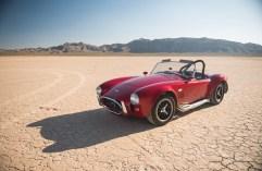 @1965 Shelby 427 Cobra CSX 3178 - 15