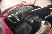 @1965 Shelby 427 Cobra CSX 3178 - 38