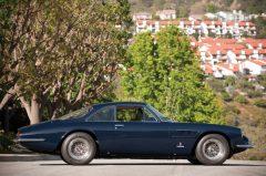 @1966-Ferrari-500-Superfast-8565SF-11-1920x1278