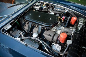 @1966-Ferrari-500-Superfast-8565SF-2-1920x1278