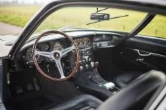 @1966 Lamborghini 400 GT 2+2-0595 - 2