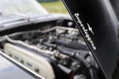 @1966 Lamborghini 400 GT 2+2-0595 - 3