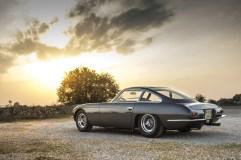 @1966 Lamborghini 400 GT 'Interim'-0427 - 6