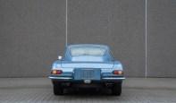 @1967 Lamborghini 400 GT 2+2-1285 - 19