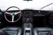 @1967 Lamborghini 400 GT 2+2-1285 - 9