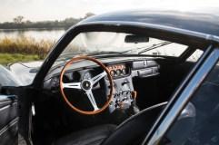 @1967 Lamborghini 400 GT 2+2 by Touring-01285 - 10