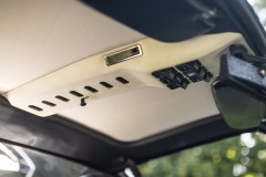 @1971 Lamborghini Miura P400S-4863 - 13
