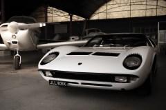 @1971 Lamborghini Miura P400S-4863 - 15