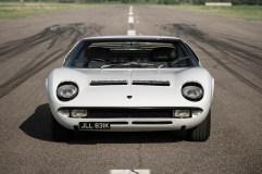 @1971 Lamborghini Miura P400S-4863 - 20