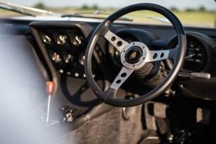@1971 Lamborghini Miura P400S-4863 - 26