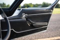 @1971 Lamborghini Miura P400S-4863 - 29