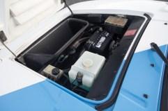 @1980 BMW M1 - WBS00000094301090 - 13