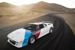 @1980 BMW M1 - WBS00000094301090 - 18