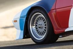 @1980 BMW M1 - WBS00000094301090 - 6