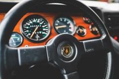 @1990 Lamborghini LM002-12109 - 5