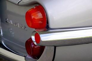 @Alfa Romeo Giulia SS - 17