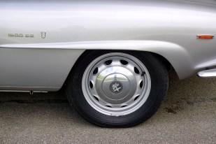 @Alfa Romeo Giulia SS - 19