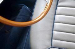@Alfa Romeo Giulia SS - 33