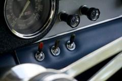 @Alfa Romeo Giulia SS - 4