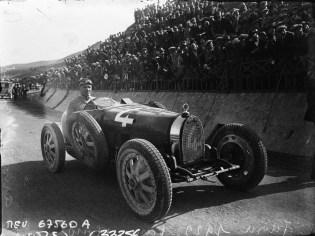 @Bugatti Divo - 12