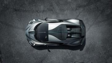 @Bugatti Divo - 4