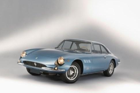 @Ferrari 500 Superfast-5981 - 1