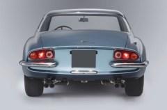 @Ferrari 500 Superfast-5981 - 10