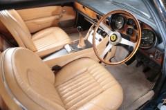 @Ferrari 500 Superfast-6661 - 5