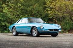 @Ferrari 500 Superfast-8459 - 25