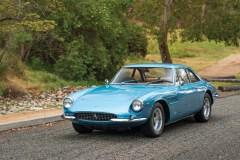 @Ferrari 500 Superfast-8459 - 5