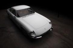 @Ferrari 500 Superfast-8897 - 23