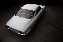 @Ferrari 500 Superfast-8897 - 25