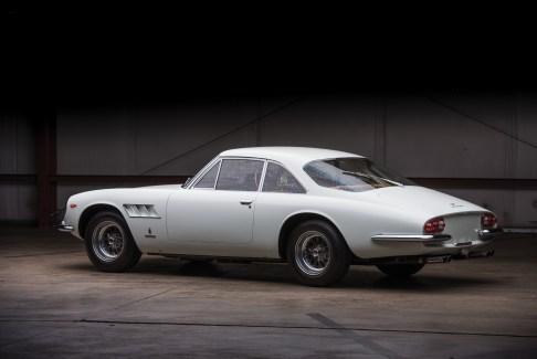 @Ferrari 500 Superfast-8897 - 33