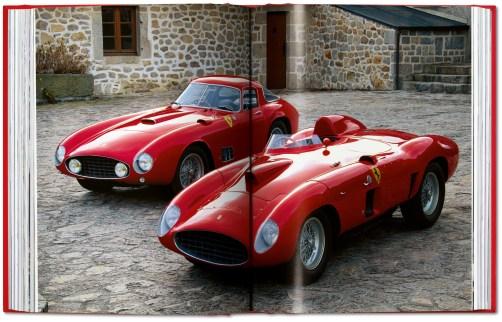 @Ferrari-Buch - 8