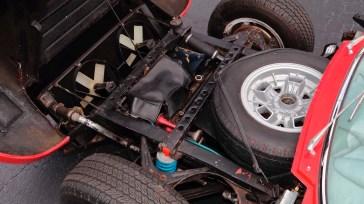 @Lamborghini Miura - 3802 - 10