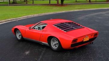 @Lamborghini Miura - 3802 - 13