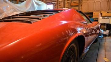 @Lamborghini Miura - 3802 - 21
