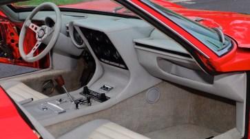 @Lamborghini Miura - 3802 - 5