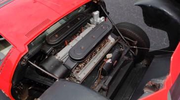 @Lamborghini Miura - 3802 - 6