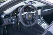 @Porsche 911 GT2 RS - 16